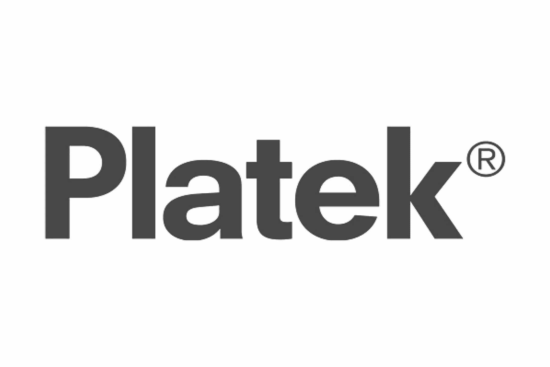 Logo_Platek