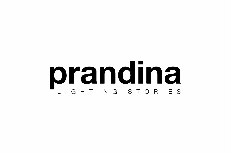 Logo_Prandina