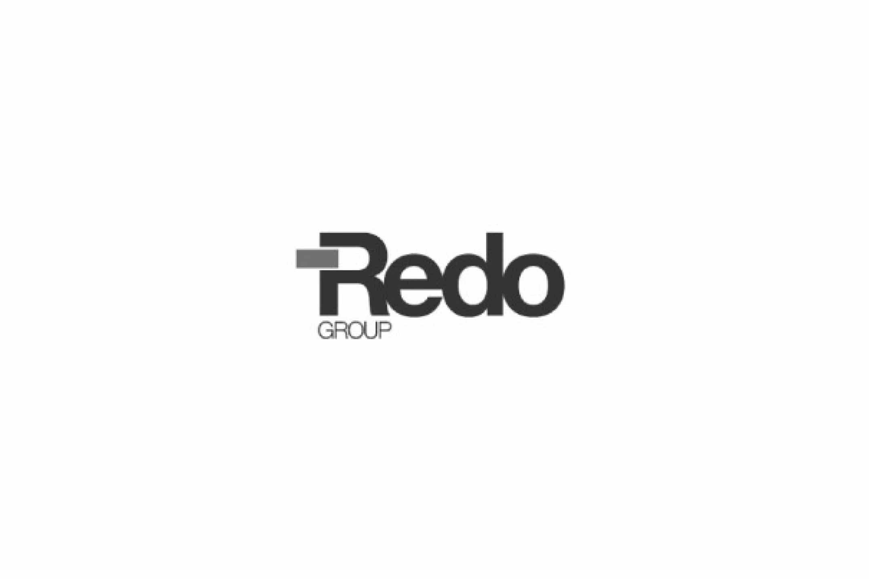 Logo_REDO