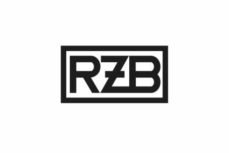 Logo_RZB