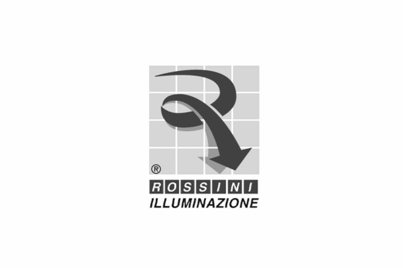 Logo_Rossini