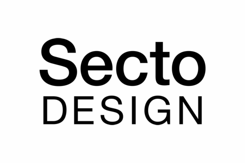 Logo_Secto_Design