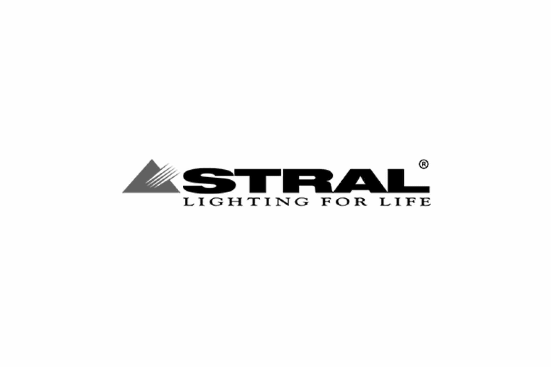 Logo_Stral