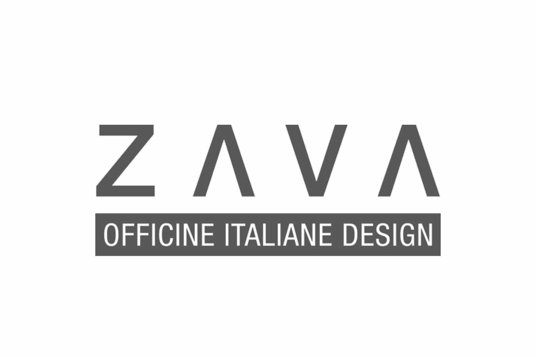 Logo_ZAVA
