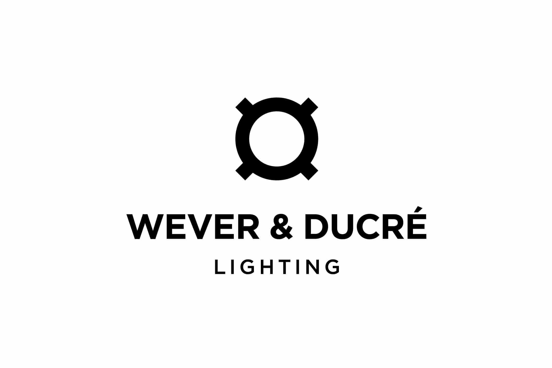 Logo_wever_ducre