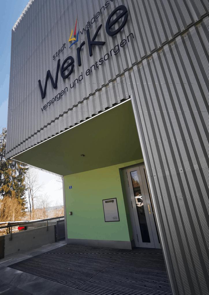Werkhof_Waedenswil13