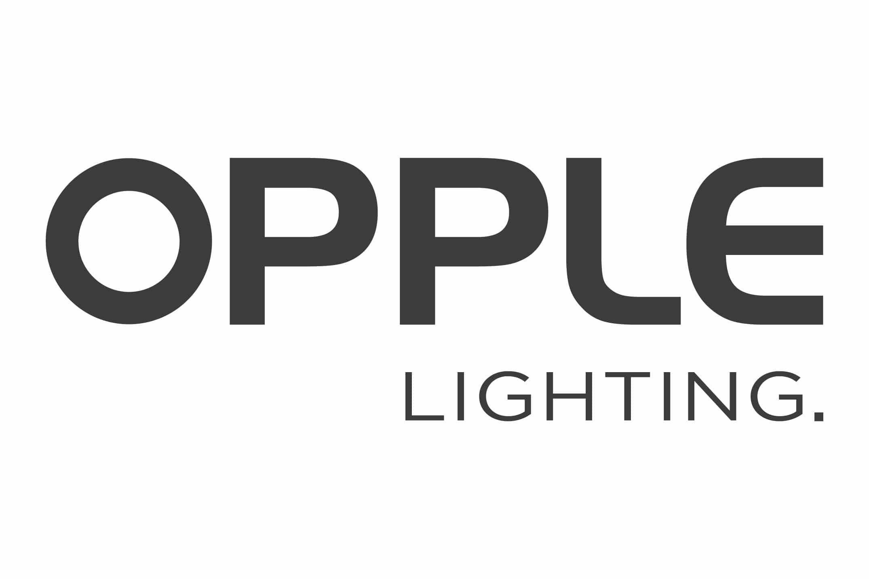 Logo OPPLE