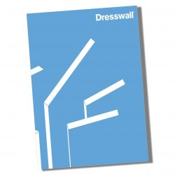 01_Dresswall