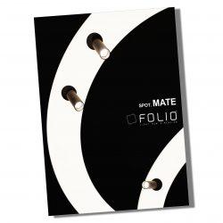 01_Folio-1