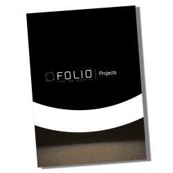 01_Folio-2