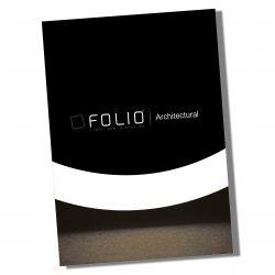 01_Folio-3