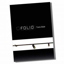 01_Folio_trackmate