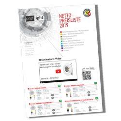 01_Nettoliste