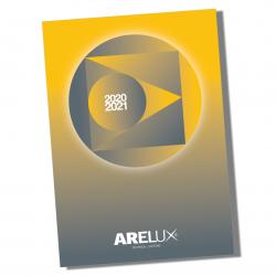 05_Arelux_2020