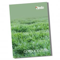 05_Redo-Outdoor_2020