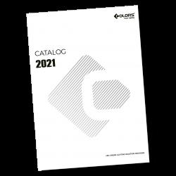 08_COLORS_Katalog