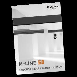 08_COLORS_M-LINE