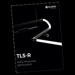 08_COLORS_TLS-R