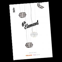 08_INDELAGUE_6th-element