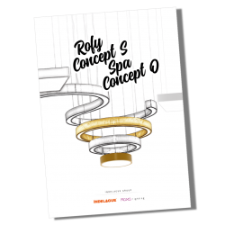 08_INDELAGUE_Concept-Rofy-Spa