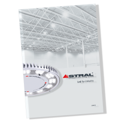 08_STRAL_Industriale